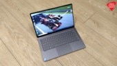Lenovo Yoga S940 review: Sleek ultrabook with impressive bezel-less display