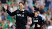New Zealand has got a rich history of successful sports teams: Lockie Ferguson