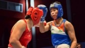 India assured of at least 4 bronze medals at World Boxing Championships