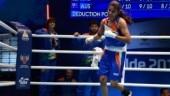 World Boxing Championships: Manju Rani enters final, Jamuna Boro, Lovlina settle for bronze