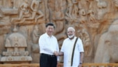 New era in Sino-India cooperation to begin with Chennai connect: PM Modi