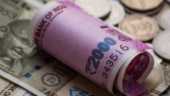 Govt unlikely to go for income tax cut due to fiscal stress