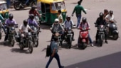 Person committing offence under Motor Vehicles Act can also be booked under IPC: SC