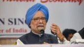 Manmohan Singh will not attend inauguration of Kartarpur Corridor in Pakistan: Sources