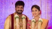 Manoj Manchu confirms divorce with wife Pranathi Reddy: We went through a lot of pain