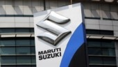 Maruti Suzuki India CSR initiatives: Rs 154 crore invested in FY 2018-19