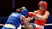 Let the world know: Mary Kom questions decision in her semi-final defeat in World Boxing Championships