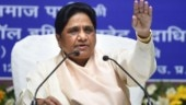 After bypoll debacle, BSP blames BJP for poor show