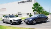 Mercedes-Benz India beats slowdown blues, delivers more than 200 cars on Dussehra and Navratri