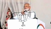 History will take note of those who mocked Article 370 removal: PM Modi