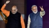 PM Modi, Amit Shah won't campaign for Bihar bypolls, BJP releases list of star campaigners