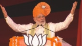 Why Article 370 not economy dominates Maharashtra, Haryana elections