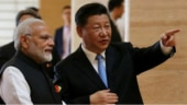 Mahabalipuram: Modi, Xi to engage for 6 hours during 2-day summit