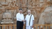 Modi-Xi meet: India, China to fight radicalisation together