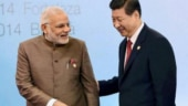 India, China pose no threat to each other: Chinese envoy ahead of Modi-Xi informal summit