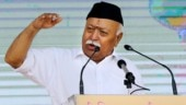 RSS seeks to change entire society, not just Hindus: Mohan Bhagwat