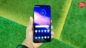Motorola One Macro review: Budget phones are getting better and better