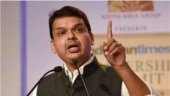 Congress, NCP and CPM facing crisis of survival: Devendra Fadnavis
