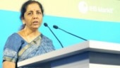 India will honour energy contractual commitments, investors need not worry: Nirmala Sitharaman