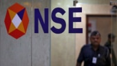 Sensex up at 38,211, Nifty rose 0.27%, Infosys drops