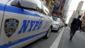 New York: 4 dead, 3 injured in shooting in Brooklyn
