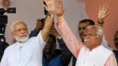 Haryana Assembly election: A BJP comeback strategy bypassing Jat politics