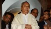 Odisha govt aims at people-centric governance with Mo Sarkar initiative