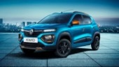 Renault Kwid facelift, Duster facelift, Lodgy, Captur: Here are all the festive season offers for October 2019