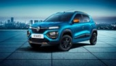 Renault Kwid facelift: Price-variant-feature combination explained