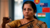 Trade talks between India, US to conclude soon: Nirmala Sitharaman