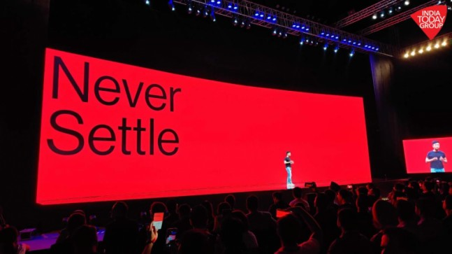 OnePlus to now woo its fans with OnePlus Music Festival