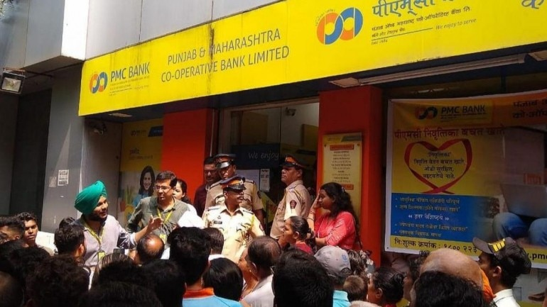 Money stuck for over a month, PMC Bank depositors stare at uncertain future