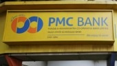 PMC Bank's chairman Waryam Singh arrested in bank fraud case