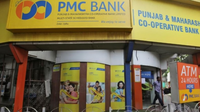 PMC accounts created to hide loans mostly belong to dead people: Mumbai Police