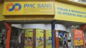PMC Bank Fraud: Internal investigation finds over Rs 10 crore missing from records