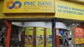 PMC bank crisis: Govt issues lookout circular against HDIL MD, director