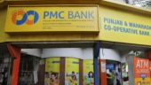 Former PMC Bank chairman, HDIL directors sent to police custody till October 14