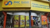 PMC Bank: Relief for customers, RBI increases withdrawal limit to Rs 25,000