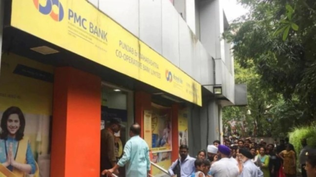 PMC bank fraud: 15,000 Mulund residents lose money, says it will affect voting in Maharashtra polls
