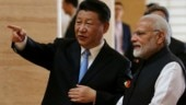 Modi-Xi summit: With Kashmir row in backdrop, Modi, Xi to meet in Mamallapuram today | 10 points
