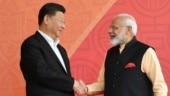 India, China to remain sensitive to each others' concerns, Kashmir issue was not raised