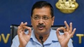 4,000 units free electricity to MPs fine, 200 units to common man not, asks Kejriwal