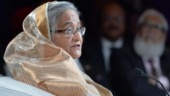 Countries in South Asia must move beyond majority-minority mindset: Sheikh Hasina
