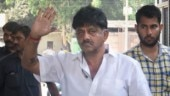 ED to issue fresh summons to DK Shivakumar's wife, mother