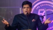 Piyush Goyal house theft: Cops waiting for recovery of deleted data from recovered mobile phones