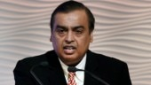 Reliance Industries Q2 net profit rises 18% to record Rs 11,262 crore