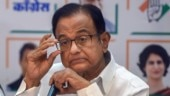 Quiet patriotism will defeat muscular nationalism: P Chidambaram on election results