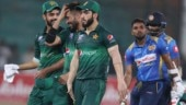 Pakistan vs Sri Lanka live streaming: When and where to watch 3rd ODI in Karachi