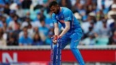 Hardik Pandya likely to be on sidelines for five months after undergoing surgery