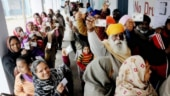 Punjab Assembly bypolls: Congress wins 3 seats, SAD 1